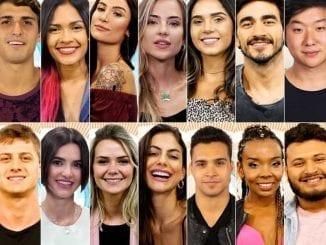 Reality show de maior sucesso no país, o BBB - Big Brother Brasil - da TV Globo oferece R$ 1,5 milhão ao vencedor do último Paredão de cada edição.