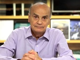 Drauzio Varella prevê escalada de mortes por covid-19 no Brasil em virtude da desigualdade social e diz que país vai aprender que não dá mais para viver como antes.