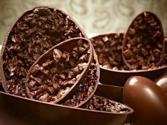 Maiores fabricantes de chocolate do país oferecem até frete grátis e descontos. Confira.