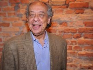 José Trajano criticou o também jornalista Diogo Mainardi após cometário sobre comportamento de Jair Bolsonaro na quarentena.