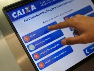 Serviços on-line apresentam instabilidade pelo quarto dia seguido e travam cadastro a benefício.