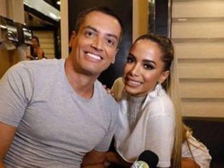 Funkeira fez longo desabafo nas redes sociais relatando ameaças do colunista Léo Dias durante anos. Assista o vídeo com a denúncia de chantagem.