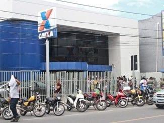 Caixa Econômica Federal e Lotéricas vão funcionar nos feriados em Camaçari apenas para pagamento de Auxílio Emergencial e Bolsa Família. Veja os horários.