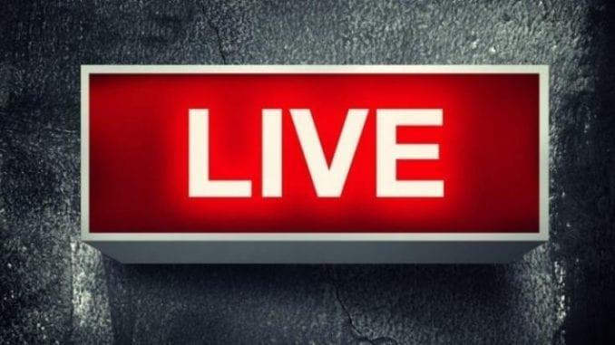 Veja horários e links para as lives no Youtube. Saiba a programação completa do seu artista preferido.