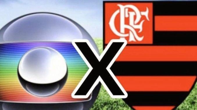 Dona dos direitos do Carioca, TV Globo desautoriza o Flamengo a mostrar seus jogos pelas redes sociais, apesar da MP que mudou as regras de transmissão.