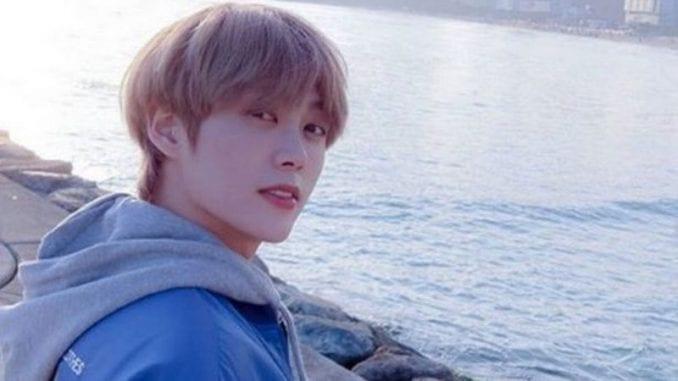 Yohan, estrela de k-pop do TST, foi encontrado morto em Seoul, na Coréia do Sul. Família pediu que causa da morte não fosse revelada.