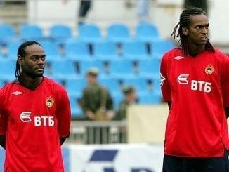Vagner Love rescinde contrato que terminaria em dezembro e aumenta a expectativa sobre o retorno de Jô para o Corinthians.
