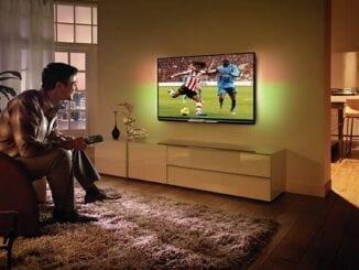 Veja onde assistir Futebol ao Vivo. Não perca as emoções do seu time, ao vivo, on line.